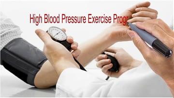 The Blood Pressure Program Full Review