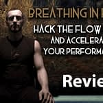 Hack The Flow State, Health Support Hub