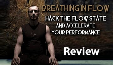 Hack The Flow State, Hack The Flow State Full Review, Health Support Hub