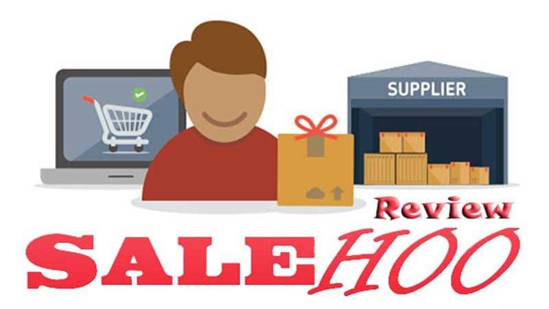 SaleHoo Dropshipping Program Review, Health Support Hub