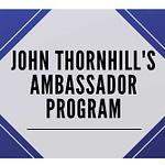 John Thornhills Ambassador Program, Health Support Hub