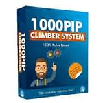 1000PIP Climber System, Health Support Hub