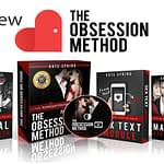 Obsession Method, Health Support Hub