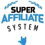 Super Affiliate System, Health Support Hub