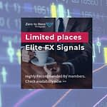Forex Signals, Health Support Hub
