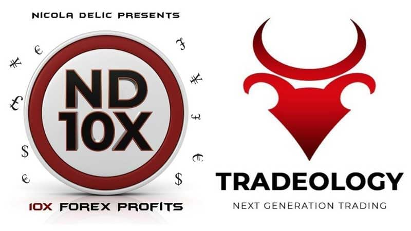 ND10X Forex System Review, Health Support Hub