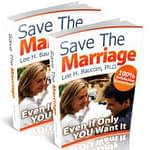 Save The Marriage System, Health Support Hub