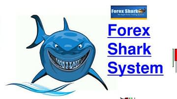Forex Shark, Health Support Hub