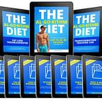 The Algorithm Diet, Health Support Hub