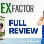 The Ex Factor Guide, Health Support Hub