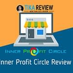 Inner Profit Circle, Health Support Hub