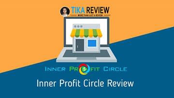 Inner Profit Circle, Inner Profit Circle Program Full Review, Health Support Hub