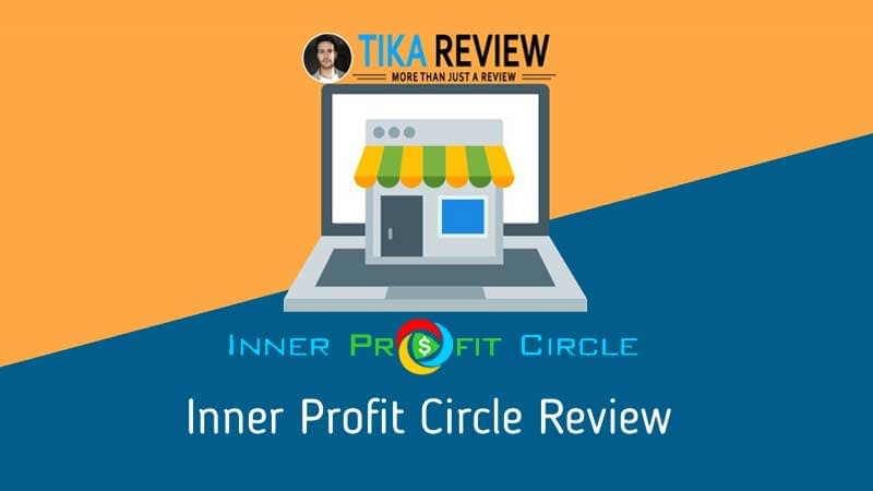 Inner Profit Circle Program Review, Health Support Hub