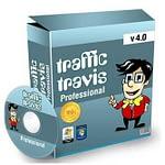 Traffic Travis, Health Support Hub