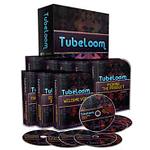 TubeLoom, Health Support Hub
