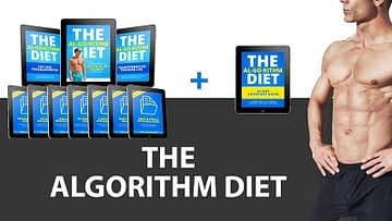 The Algorithm Diet Full Review