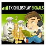 Fx Childs Play Signals, Health Support Hub