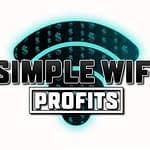 Simple Wifi Profits, Health Support Hub