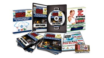 get paid to watch movies, Get Paid To Watch Movies Review, Health Support Hub