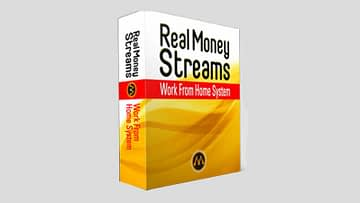 Real Money Streams Full Review