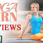 Yoga Burn, Health Support Hub