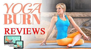 Yoga Burn Review – My True Experience Total Body Yoga Burn Reviews