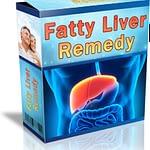 Fatty Liver Remedy, Health Support Hub