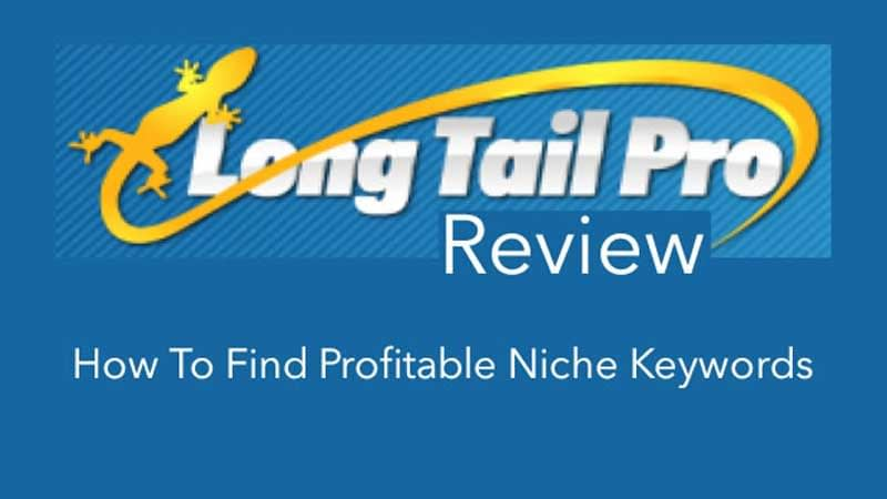 Long Tail Pro Review, Health Support Hub