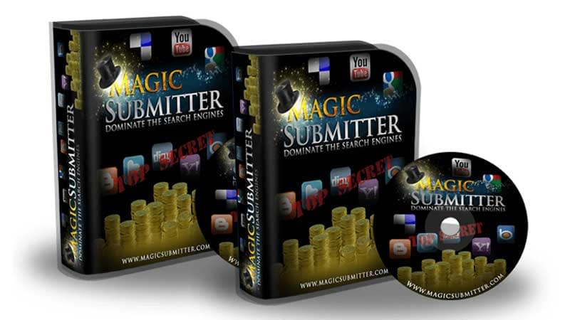 Magic Submitter Review, Health Support Hub