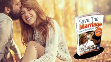 Save The Marriage System Full Review