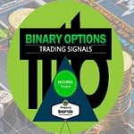 Binary Options Trading Signals Full Review