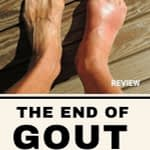 The End of Gout, Health Support Hub