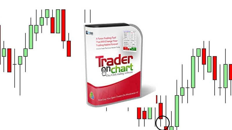 Trader On Chart Review, Health Support Hub