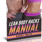 Lean Body Hacks, Health Support Hub