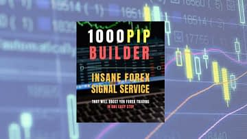 1000PIP Builder, 1000PIP Builder Full Review, Health Support Hub