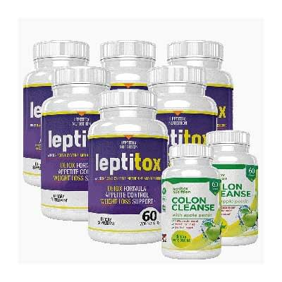 Supplements, Supplements, Health Support Hub