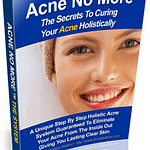 Acne No More, Health Support Hub