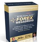 forex megadroid, Health Support Hub