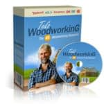 Ted's Woodworking, Health Support Hub