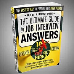The Ultimate Guide To Job Interview Answers Review, Health Support Hub