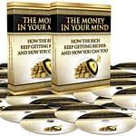 The Money In Your Mind, Health Support Hub