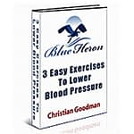 The Blood Pressure Program, Health Support Hub
