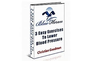 The Blood Pressure Program Review, Health Support Hub