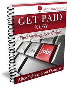 Writer Help Wanted Review, Health Support Hub