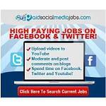 Paid Social Media Jobs, Health Support Hub