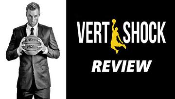 Vert-Shock Full Review