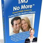 TMJ No More, Health Support Hub