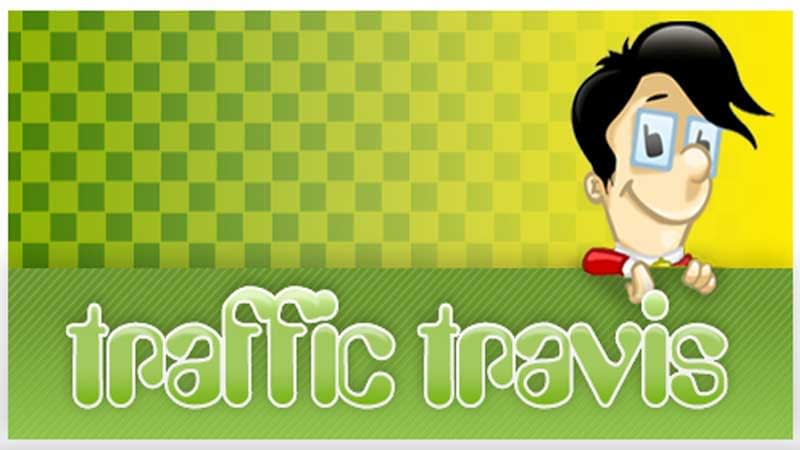 Traffic Travis Review, Health Support Hub
