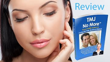 TMJ No More, The TMJ No More Solution Review, Health Support Hub