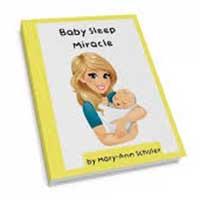 Baby Sleep Miracle, Health Support Hub
